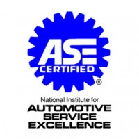 ASE CERTIFIED AUTO REPAIR ORANGE COUNTY MISSION VIEJO