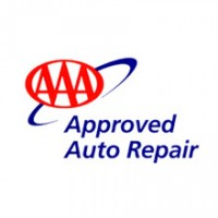 TRIPLE A - AAA - Approved Auto Repair Mission Viejo